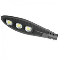 Corp iluminat stradal LED COB 150W 17250LM 6000K IP65
