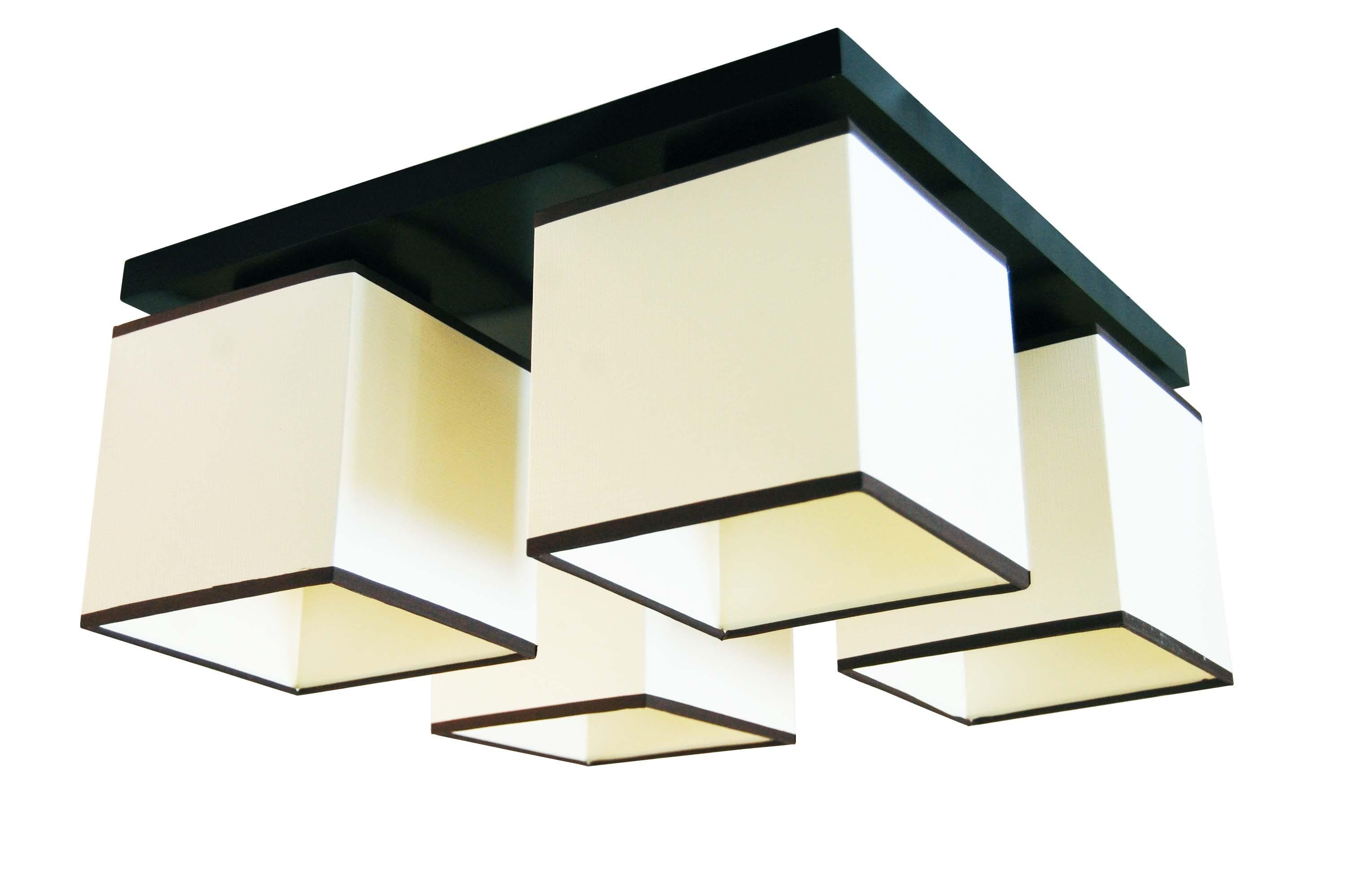 Plafoniere Ieftine : Corpuri de iluminat veioze lustre aplice si plafoniere mc cojom
