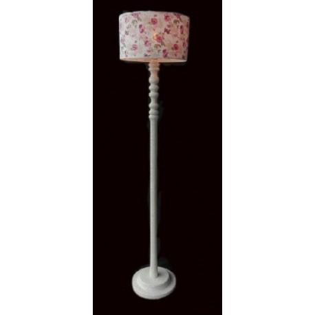 Lampadar ALEXANDRA 1
