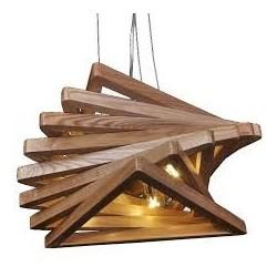 spiro wood